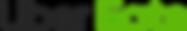 1280px-Uber_Eats_2018_logo.svg.png