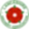 LAA_logo_2018_large.png