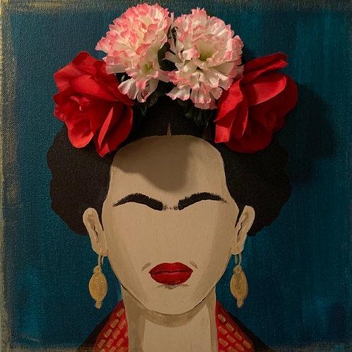 The Frida Craft Kit