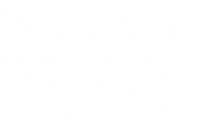 white steelcraft logo with r.png