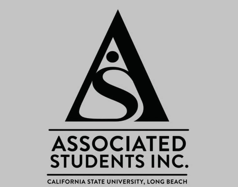 Associated Students Inc CSULB