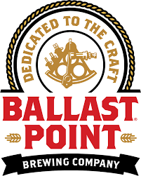 Ballast Point Brewing - Long Beach
