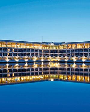 hotel-plein-sud-hyeres-1024.jpg