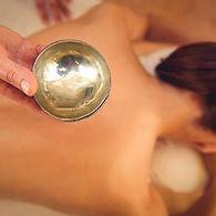 massage-au-bol-kansu-formation.jpg