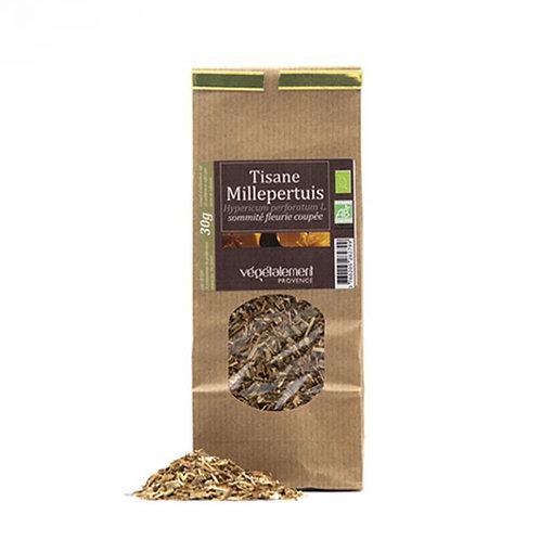 Tisane bio millepertuis 30 g