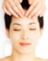 massage%20kobido_edited.jpg