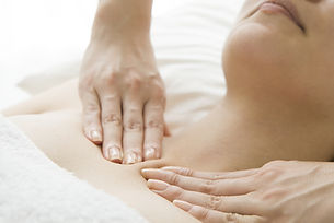 Lymphatic-Drainage-Massage.jpg