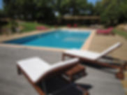 piscine-1-web (1).jpg