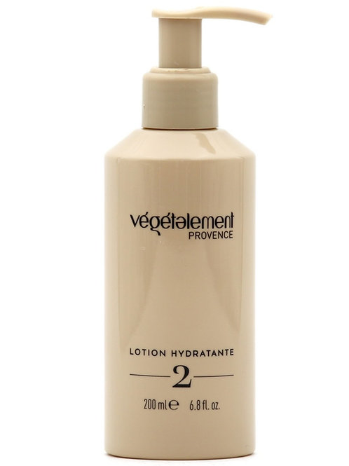 LOTION HYDRATANTE 200ML
