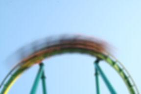 rollercoaster-831513_1920.jpg