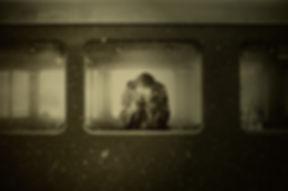 woman-3478437_1920.jpg