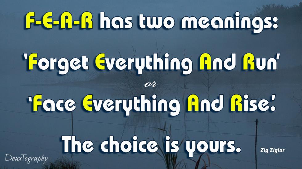 Choice_ziglar.png