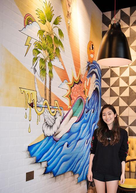 Susie_Wall Mural.jpg