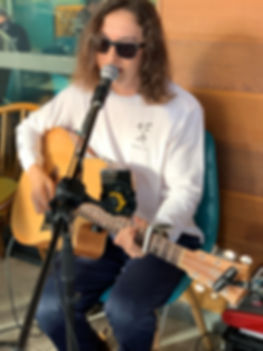 Nathan_ Music.jpg