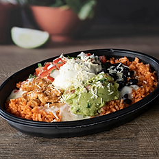 Cantina Power Bowl™