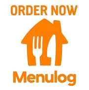 order now menulog.gif.png