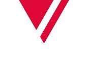 logo lithe apparel.png