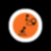 LogoMakr_1IuHpZ.png