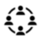 LogoMakr_8Qm6va.png