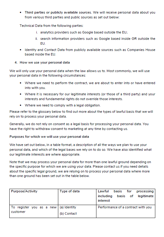 Online privacy policy p4 of 11.png