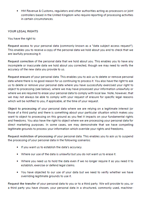 Online privacy policy p10 of 11.png