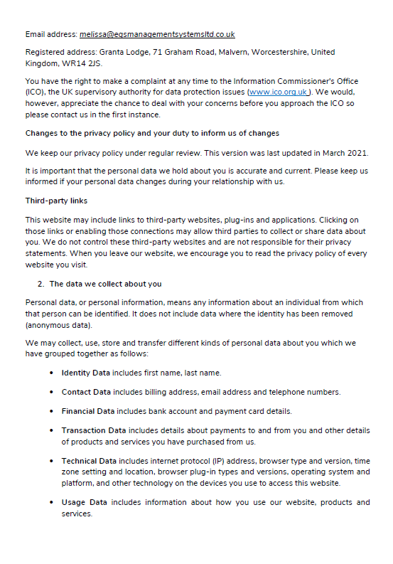 Online privacy policy p2 of 11.png