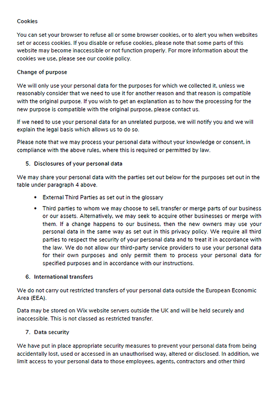 Online privacy policy p7 of 11.png