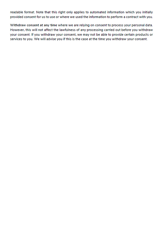 Online privacy policy p11 of 11.png