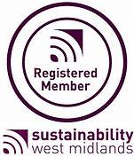 SWM member logo.JPG