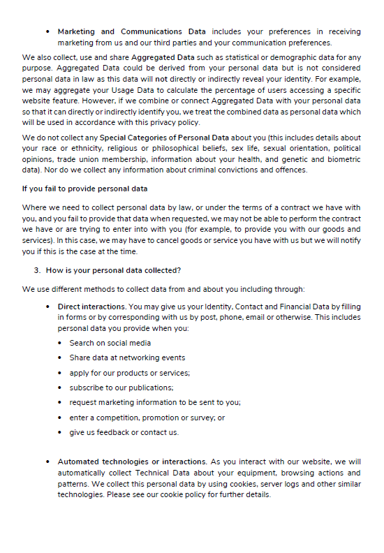 Online privacy policy p3 of 11.png
