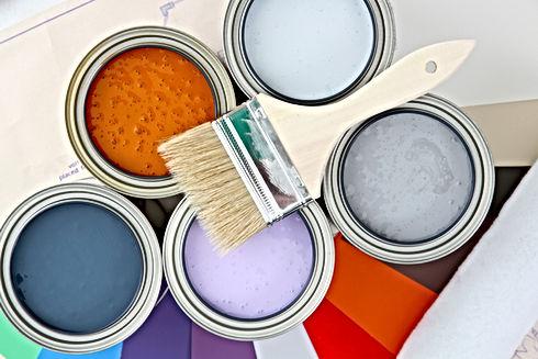 schilder mechelen-asm schilderwerken