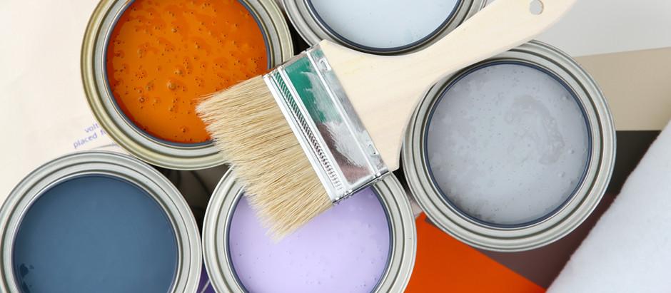 Conseils et services… Votre revendeur  de peinture toujours au plus près de vous !