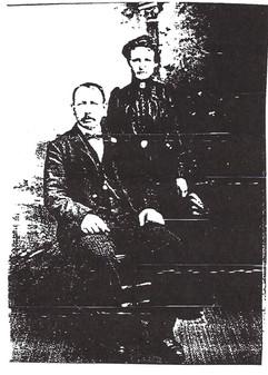 Alvin James & Effie Maxwell Family1.jpg
