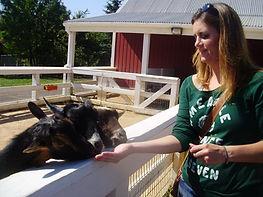 Melissa, Scholarship Picture.jpg