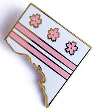 DC State Pin