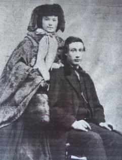 Charles, jr. and Lelia Burtless.jpg