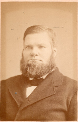 Charles W. Adams.jpg