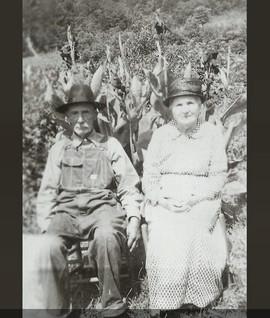 Spencer and Roxie Mashburn Coleman.jpg