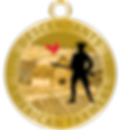 veteran medal only.png