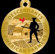 veteran medal only.png