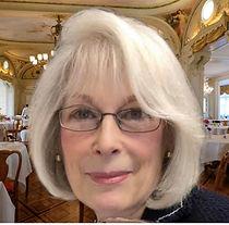 Cheryl Lewicki, PA Ambassador.jpg