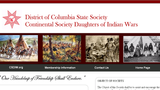 DC-Daughters-of-Indian-Wars