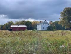 Shearer Farm.jpg