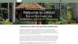 Larkin Tree & Plant Health Care