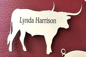name tag - Longhorn.jpg