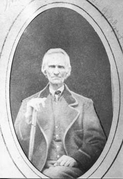 John McMullan - 3rd great grandfather.jp