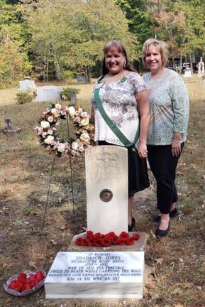 Grave Marking.jpg