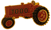 1-1000 Tractor Pin.png