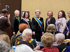 PN Attends TX Colonial Dames 2020.jpg
