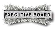 Executive Board Pin.png